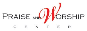 logo347x124
